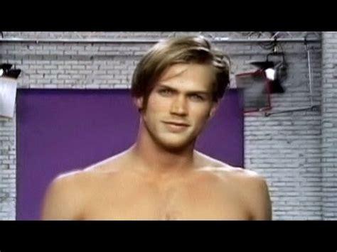 youtube actor model jason lewis modeling career youtube