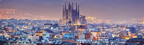 A In Barcelona barcelona spain smartertravel