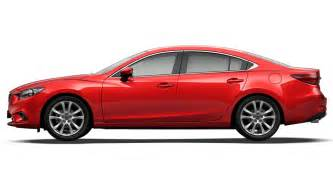 car image new pictures of a sedan car car pictures