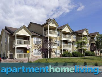 3 bedroom apartments colorado springs 3 bedroom colorado springs apartments for rent colorado