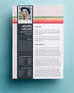 25 best ideas about cv design on layout cv
