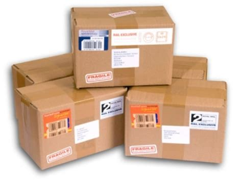 Courier Post Address Finder Parcel Delivery And Collection Service For Businesses
