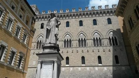 www monte dei paschi monte dei paschi optimistic about rights issue
