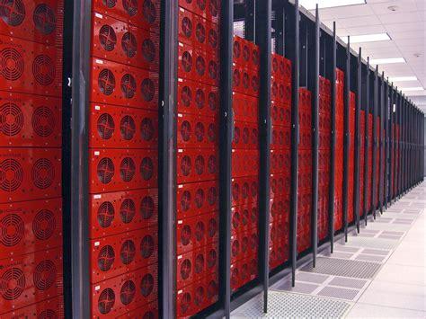 petabytes on a budget v2 0 revealing more secrets