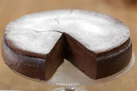 Paket Brownies By Nophen Store brownie sandvi 231 tatl箟 tarifleri nefis yemek tarifleri