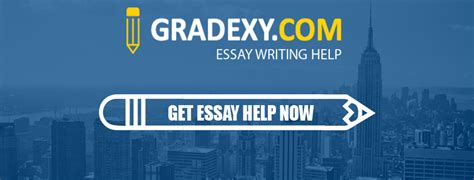 Best Software For Writing Essays by Professional Essay Writers Uk Best Research Writers