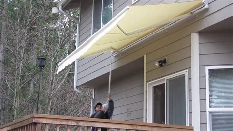 rv retractable awnings retractable awning aleko rv awning retractable