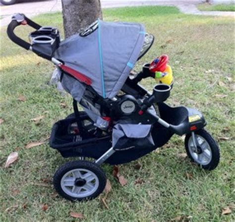 Jeep Liberty Stroller Recall Jeep Sport Stroller Review Jeep Liberty Limited
