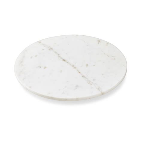 Countertop Lazy Susan by Marble Lazy Susan Williams Sonoma