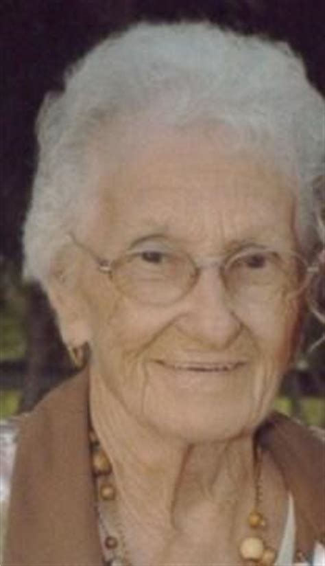 rosabell holtz obituary colonial funeral home