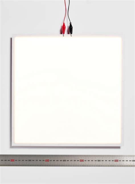 lg oled light panel price lg chem ups bending radius in oled lighting milestone