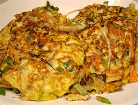 house special egg foo young house special egg foo young at http www gonewchinaexpress com