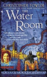 bryant may chamber a peculiar crimes unit mystery books the water room isbn 9780553587166 pdf epub christopher