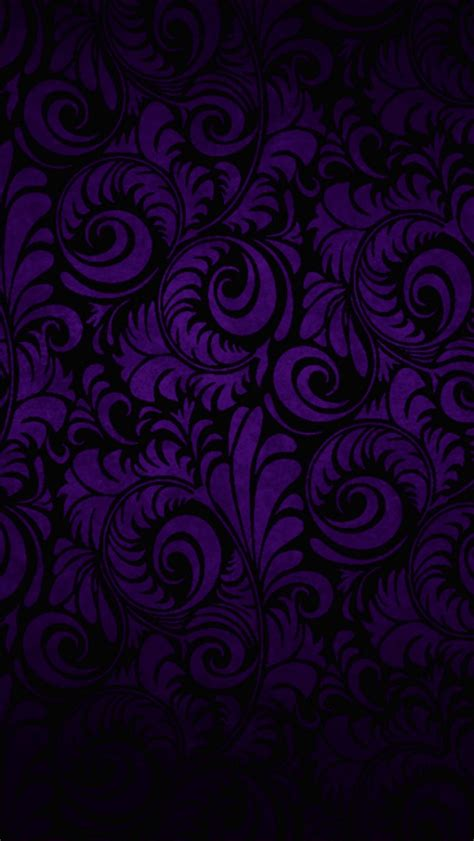 abstract pattern iphone wallpaper 640x1136 purple pattern abstract iphone 5 wallpaper