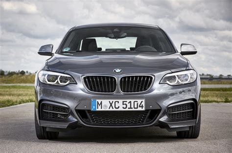 m240i 2018 bmw m240i review 2018 autocar