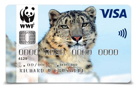 Wwf Cards - wwf credit card credit cards mbna
