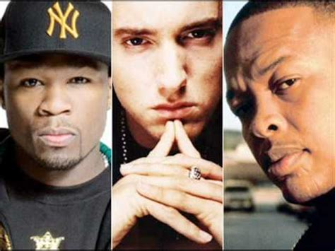 movie with eminem and dr dre one last time eminem ft dr dre 50 cent encore youtube