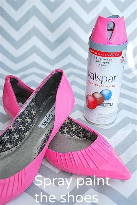 best 25 spray paint shoes ideas on shoes