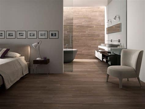 rivestimento in legno per esterni pavimento rivestimento in gres porcellanato smaltato