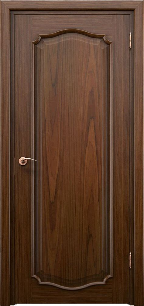 Interior Door Manufacturer Interior Doors Classic Style And Classic On Pinterest