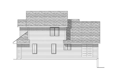 kardelle multi level home plan 051d 0141 house plans and more kardelle multi level home plan 051d 0141 house plans and