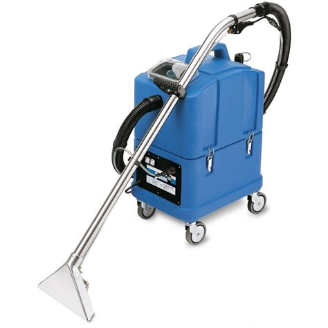 carpet and upholstery cleaner machines carpex carpex 30 300 carpex from craftex cleaning systems uk