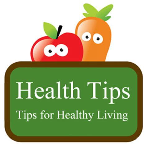 15 steps to healthy living learn how to naturally lose weight gain energy and live a healthy enhanced lifestyle books tuesday tips tips to better health