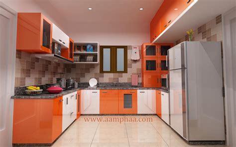 kitchen design models interior design models kitchen picture rbservis com