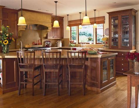 1930s home design ideas 1930s kitchen design 1930s kitchen design and vintage