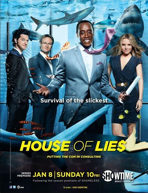 house of lies trailer house of lies serie de tv 2012 filmaffinity