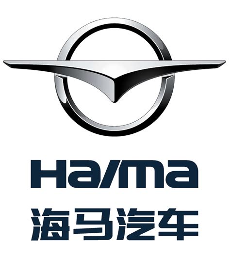 mazda car logo haima car logo