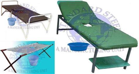 cholera bed cholera bed cholera bed exporter manufacturer