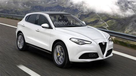 2020 Alfa Romeo Stelvio by 20 Future Trucks And Suvs Worth Waiting For