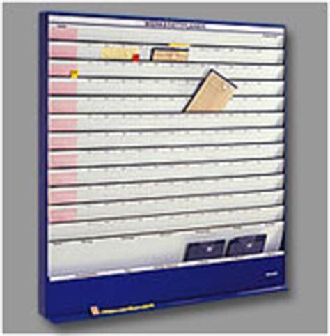 werkstatt tafel planungstafeln abel organisation