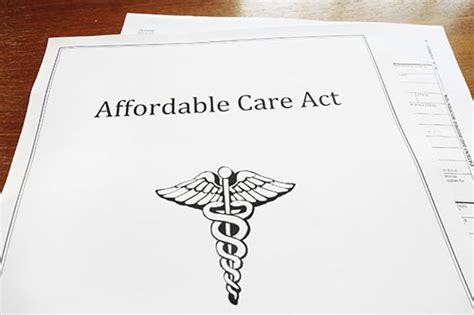 Revenue Code Section 223 by Irs Advisory Panel Recommends Additional Guidance On Aca