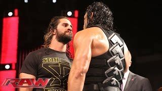 roman reigns bench press seth rollins talks sting s recovery speaking with sting after wwe night of chions