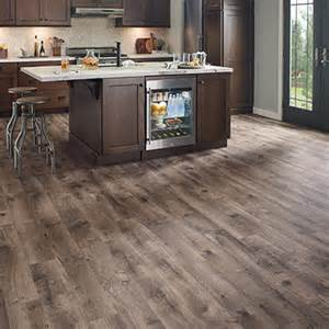 Home Decorators Flooring by Floor Wood Look Laminate Flooring Desigining Home Interior