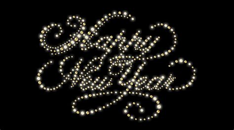happy new year animated images happy new year animated pictures photos and images for