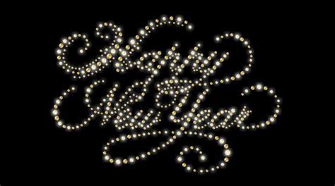 Happy New Year 2017 New 9 happy new year 2017 whatsapp dp new year whatsapp status