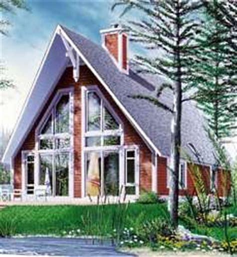 frame cabin plans    adventurous