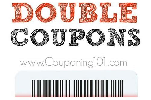 scribble on everything coupon code