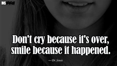 sad quotes images 14 inspirational don t be sad quotes images insbright