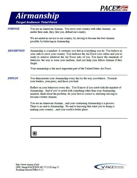 air checklist template new air checklist template free template design