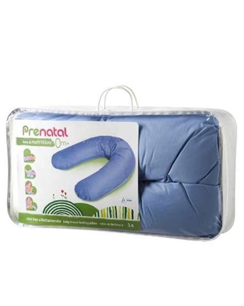 prenatal cuscino cuscino allattamento della prenatal posot class