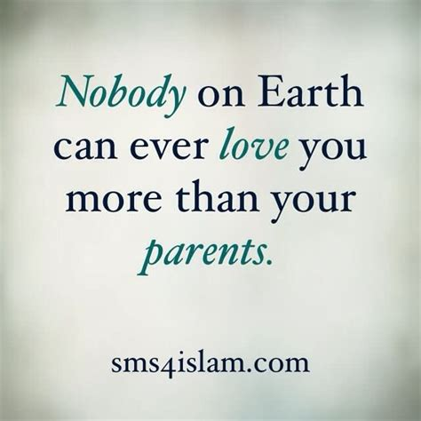 images of love of parents parents love quotes sayings images page 21
