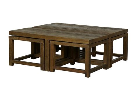 coffee table with seats underneath coffee table with seating underneath coffee table