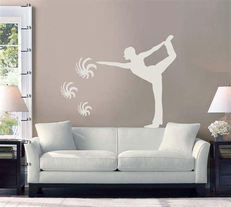 wallpaper decoration for living room living room interior design with wallpaper