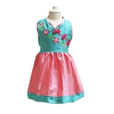 Dress Anak Amissa jual pakaian baju anak perempuan branded harga bersaing