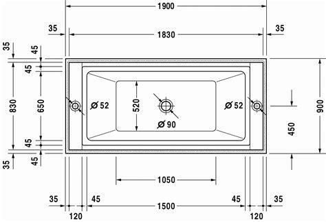vasca da bagno dimensioni misure vasche da bagno theedwardgroup co