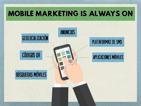 mobile marketing tools mobile marketing tools